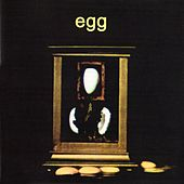 Play & Download Egg by The Egg | Napster