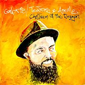 Play & Download Children of the Dragon by Gabriel Teodros | Napster