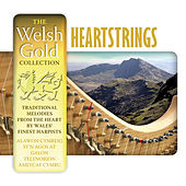Heartstrings (The Welsh Gold Collection) by Various Artists