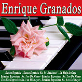 Play & Download Enrique Granados by Various Artists | Napster