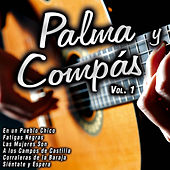Play & Download Palma y Compás, Vol. 1 by Various Artists | Napster