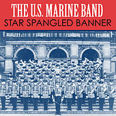Star Spangled Banner by Us Marine Band