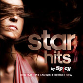 Star Hits By Spicy by Various Artists