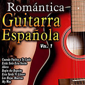 Play & Download Romántica Guitarra Española, Vol. 1 by Various Artists | Napster