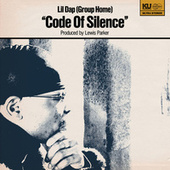 Code of Silence by Lil Dap