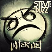 Play & Download Internet by Steve Duzz | Napster