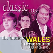 Play & Download Y Casgliad Clasurol / The Classic Collection by Various Artists | Napster
