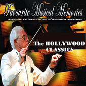 Play & Download Hollywood Classics by City Of Glasgow Philharmonic | Napster