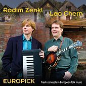 Play & Download Europick by Radim Zenkl | Napster