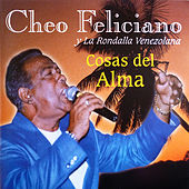 Play & Download Cosas del alma by Cheo Feliciano | Napster