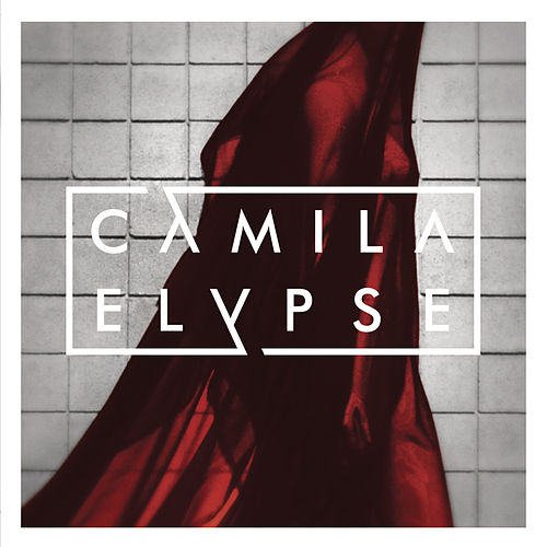 Play & Download Elypse by Camila | Napster