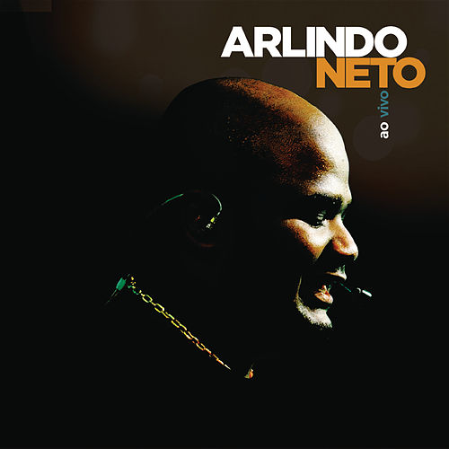 Um Bom Aprendiz (Ao Vivo) by Arlindo Neto
