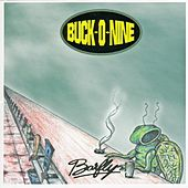 Play & Download Barfly by Buck-O-Nine | Napster