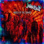 March of the Damned by Judas Priest
