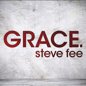 Play & Download Grace by Steve Fee | Napster