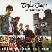 Play & Download Wunderbar (The Stiff Records Singles Collection) by Tenpole Tudor | Napster