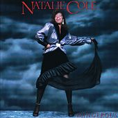 Play & Download Dangerous by Natalie Cole | Napster