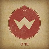 Play & Download The Worship Initiative, Vol. 1 by Shane & Shane | Napster