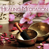Healing Meditation by Relax - Meditate - Sleep