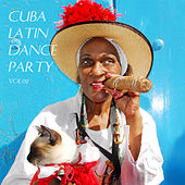 Play & Download Cuba Latin Dance Party, Vol. 2 by Various Artists | Napster