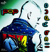 Play & Download iPop by Andy Bell | Napster