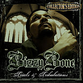 Distant by Bizzy Bone