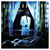 Play & Download The Lover in You by Big Daddy Kane | Napster