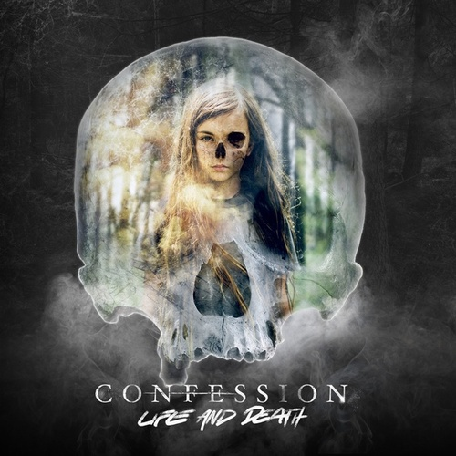 Play & Download Life And Death by Confession | Napster