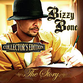 If The Sky Falls by Bizzy Bone