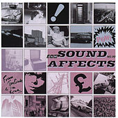 Play & Download Sound Affects by The Jam | Napster