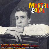 Play & Download Martial Solal (Remastered) by Martial Solal | Napster