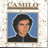 Play & Download Camilo Superstar Vols. 1 & 2 by Camilo Sesto | Napster