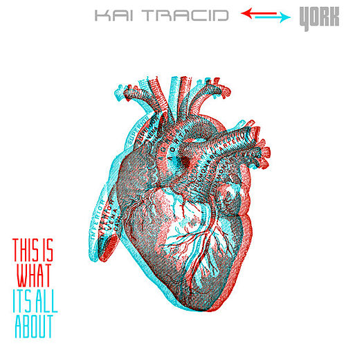Play & Download This is What It's All About by Kai Tracid | Napster