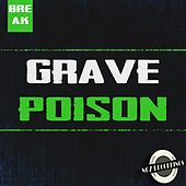 Play & Download Poison by Grave | Napster
