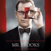 Play & Download Mr. Brooks by Various Artists | Napster