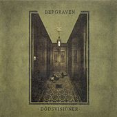 Play & Download Dödsvisioner by Bergraven | Napster