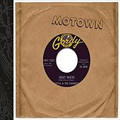 Play & Download The Complete Motown Singles, Volume 3: 1963 by Various Artists | Napster