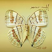 White Moth by Xavier Rudd