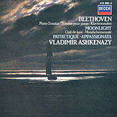 Play & Download Beethoven: Piano Sonatas