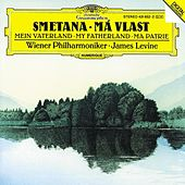Play & Download Smetana: Má Vlast by Various Artists | Napster