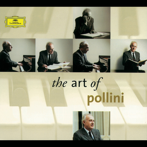 Play & Download The Art of Maurizio Pollini by Maurizio Pollini | Napster