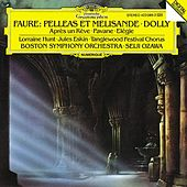Play & Download Faure: Pelléas et Mélisande by Various Artists | Napster
