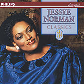 Play & Download Jessye Norman - Classics by Jessye Norman | Napster