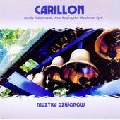 Play & Download Muzyka Dzwonków by Carillon | Napster