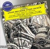 Play & Download Bruckner: Te Deum; Motetten; 150. Psalm by Various Artists   Napster