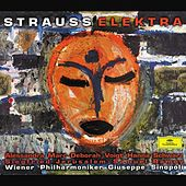 Play & Download Strauss, R.: Elektra by Various Artists | Napster