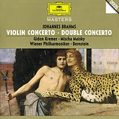 Play & Download Brahms: Violin Concertos Opp.77 & 102 by Gidon Kremer | Napster