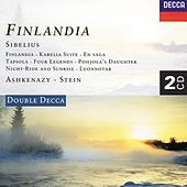 Play & Download Sibelius: Finlandia; Luonnotar; Tapiola etc. by Various Artists | Napster