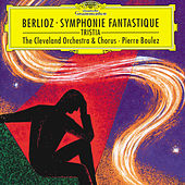 Play & Download Berlioz: Symphonie fantastique, Op.14; Tristia, Op.18 by Cleveland Orchestra | Napster