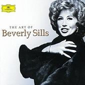 Play & Download The Art Of Beverly Sills by Various Artists | Napster
